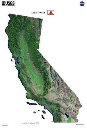 California_mosaicRESIZED.jpg