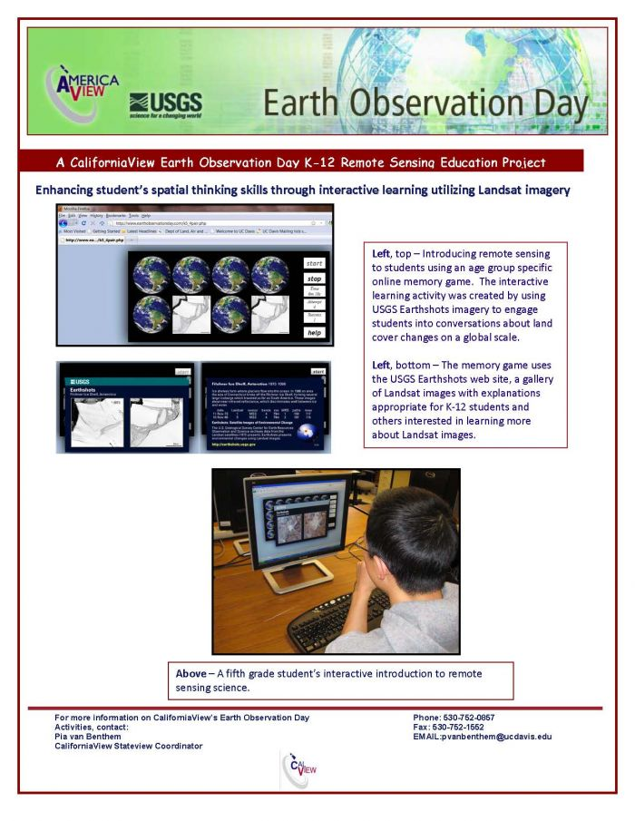 CAView_Landsat_EOD_Fact_Sheet_2010.jpg